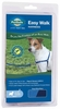 PetSafe Easy Walk Harness Petite/Small - Royal