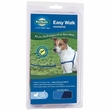 PetSafe Easy Walk Harness - Royal Blue/Navy (Petite/Small)