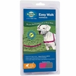 PetSafe Easy Walk Harness - Raspberry/Gray (Medium)