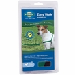PetSafe® Easy Walk® Harness - Green/Black (Small)