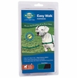 PetSafe® Easy Walk® Harness - Green/Black (Small/Medium)