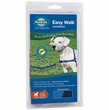 PetSafe Easy Walk Harness Small/Medium - Royal