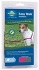 PetSafe Easy Walk Harness Small - Raspberry