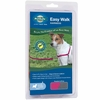 PetSafe Easy Walk Harness - Raspberry/Gray (Small)