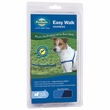 PetSafe® Easy Walk® Harness - Royal Blue/Navy (Small)