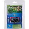 PetSafe Extra Receiver Collars