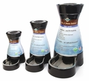 Petsafe Feed & Water Systems