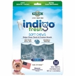 Petsafe Indigo Fresh Biscuits - Medium