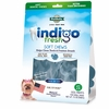 Petsafe Indigo Fresh Biscuits - Small