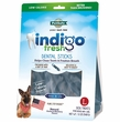 Petsafe Indigo Fresh Dental Sitcks