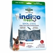 Petsafe Indigo Fresh Dental Sticks - Large (12 oz)