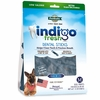 Petsafe Indigo Fresh Dental Sticks - Medium (12 oz)