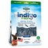 Petsafe Indigo Fresh Dental Sticks - Small (12 oz)