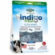 Petsafe Indigo Fresh Floss Bones - Large (18 oz)