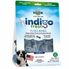 Petsafe Indigo Fresh Floss Bones - Small (18 oz)