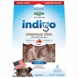 Petsafe Indigo Meats Beef Strip (12 oz)