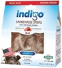 Petsafe Indigo Meats Beef Strip (6 oz)