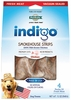 Petsafe Indigo Meats Chicken Strip (12 oz)