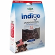 Petsafe Indigo Smokehouse Strips Chicken (12oz)