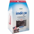 Petsafe Indigo Smokehouse Strips - Chicken Dog Treats (21 oz)
