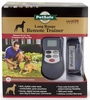 PetSafe Long Range Remote Trainer (1000 yds - 40+lbs)