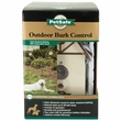 PetSafe Outdoor Bark Deterrent