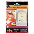 PetSafe Pawz Away Spray Deterrent