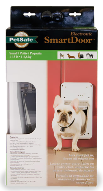 Petsafe Pet Doors