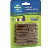 Petsafe&reg Busy Buddy® Natural Rawhide Treat Strips - Small