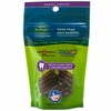 Petsafe® Busy Buddy™ Treat Rings Plus Benefits Dental Support - Size A Refills