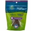 Petsafe® Busy Buddy™ Treat Rings Plus Benefits Dental Support - Size B Refills