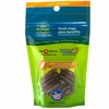 Petsafe Busy Buddy Treat Rings Plus Benefits Joint Support - Size A Refills