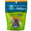 Petsafe Busy Buddy Treat Rings Plus Benefits Joint Support - Size B Refills