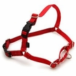 PetSafe® Easy Walk® Harness - Red (XLarge)