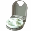 PetSafe Eatwell 5 Meal Automatic Pet Feeder