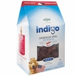 Petsafe Indigo Smokehouse Strips - Bacon Dog Treats (21 oz)