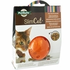 Petsafe Slimcat - Orange