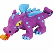 PetSafe Squeeze Meeze Jr. Dragon