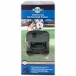 PetSafe Stubborn Dog In-Ground Radio Fence System