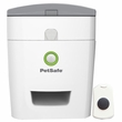 PetSafe Train N Praise Potty Training System