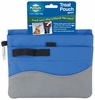 PetSafe Treat Pouch Sport - Cadet Blue