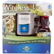 PetSafe Wireless Fence Containment System