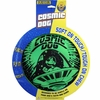 Petsport Cosmic Dog Disk