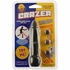 Petsport Crazer Laser Light Show Toy