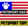 PetSport USA
