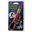 Petsport USA Laser Chase