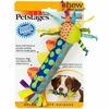 Petstages Cool Teething Stick