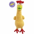 Petstages Kooky Chicken