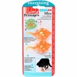 Petstages Orka Catnip Stuffers