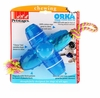 Petstages Orka Jack with Rope